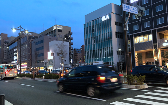 日本开发全新的驾照系统